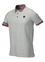 buy Dwyers & Co. Tipped Collar Polo Shirt