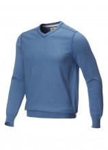 buy Timberland V-Neck Sweater