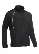 buy Puma Performance Roll Neck