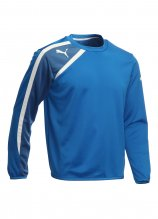 buy Puma Dry Cell Spirit Sweater
