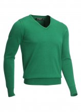 buy Glenmuir V-Neck Golf Sweater