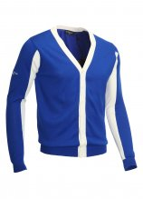 buy Glenmuir Merino Golf Cardigan