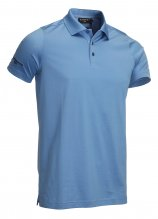 buy Glenmuir Mercerised Golf Polo Shirt
