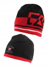 buy Cutter & Buck Reversible Knitted Golf Beanie
