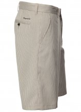 buy Dwyers & Co. Stretch Tech Golf Shorts