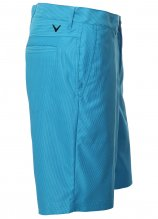 buy Callaway Golf X-Series Corded Shorts