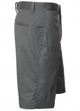 buy Callaway Golf Heathered Tech Shorts