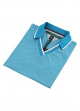 buy Tommy Hilfiger Ladies TH-Tech Golf Polo Shirt