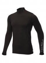 buy Calvin Klein Golf SmartTec Baselayer
