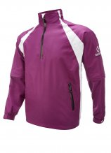 buy Sunderland Convertible Weatherbeater Waterproof Golf Jacket
