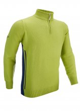 buy Glenmuir Luxury Lambswool Golf Sweater