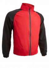 buy Tombo Super Lightweight Full Zip Jacket