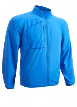 buy B&C Dynamic Lightweight Windbreaker Jacket