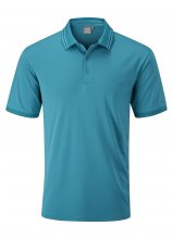 buy PING SensorCool Performance Golf Polo Shirt