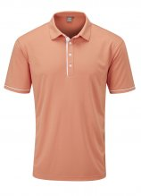 buy PING SensorCool Golf Polo Shirt