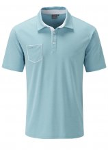 buy PING Performance Golf Polo Shirt
