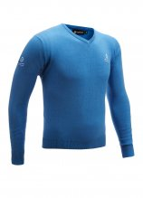 buy Sunderland V-Neck Golf Sweater