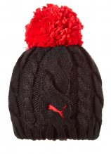 buy Puma Golf Pom Pom Beanie