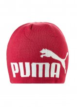 buy Puma Golf Beanie