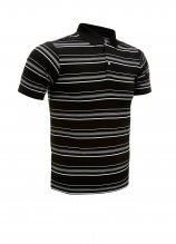 buy Adidas Climalite Golf Junior Polo Shirt