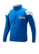 buy Fila Polar Fleece Lined Jacket