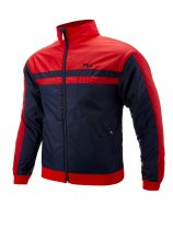 buy Fila Fleece Lined Jacket