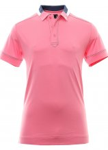 buy Callaway Golf X-Series Contrast Collar Polo Shirt