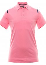 buy Callaway Golf X-Series Polo Shirt