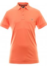 buy Callaway Golf X-Series Solid Polo Shirt