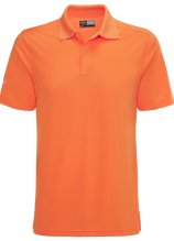 buy Callaway Golf Opti-Dri Polo Shirt
