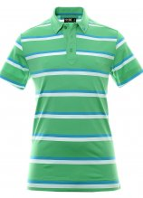 buy Callaway Golf X-Series Stripe Polo Shirt