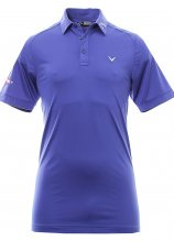 buy Callaway Golf Opti-Vent Tour Polo Shirt
