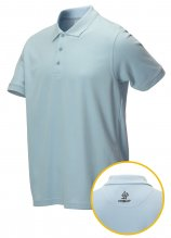 buy ProQuip Pique Golf Polo Shirt