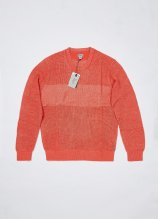buy Ashworth Crew Neck Golf Sweater