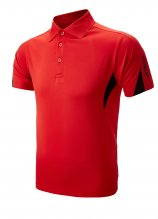 buy ProQuip Performance Tech Golf Polo Shirt