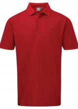 buy PING SensorCool Tour Golf Polo Shirt