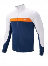 buy Puma Track Full Zip Jacket