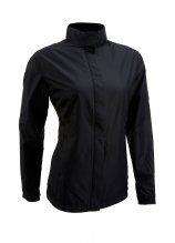 buy Callaway Golf Ladies Tournament Wind Jacket