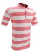 buy Glenbrae Swanson Golf Polo Shirt