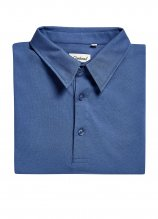 buy Glenbrae Warrick Golf Polo Shirt