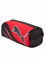 buy Puma PowerCat Shoe Bag