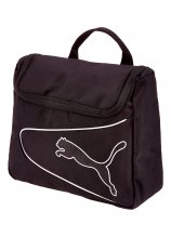 buy Puma PowerCat Wash Bag