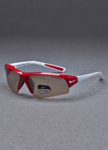 buy Nike Skylon Ace Pro Sunglasses