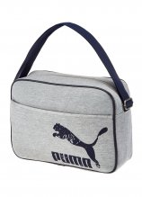 buy Puma Originals Jersey Reporter Bag