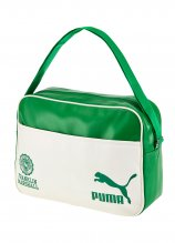 buy Puma Franklin & Marshall Reporter Bag