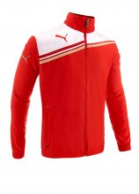 buy Puma King Full Zip Jacket