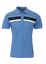 buy Calvin Klein Golf Excel Polo Shirt