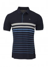 buy Calvin Klein Golf Vital Polo Shirt
