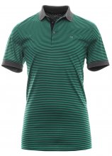 buy Calvin Klein Golf Diverge Polo Shirt