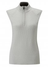buy PING Ladies SensorWarm Merino Golf Vest
